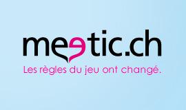 site de rencontre be2.fr Wattrelos